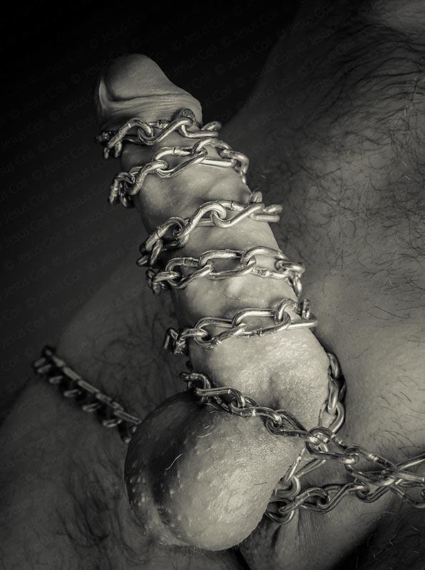 Erotic - Fineart Print