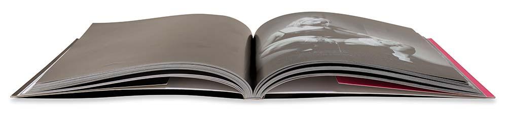 xpressions-libro-fotografia-erotica-abierto